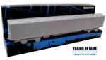 trainsoffame511